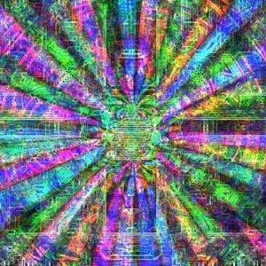 Image pour 'Interdimensional Ecosystem'