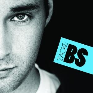 Image for 'BS'