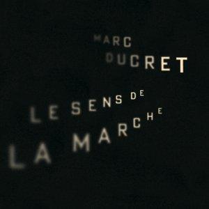 Image for 'Le sens de la marche'