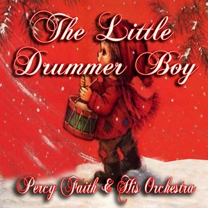 Imagen de 'The Little Drummer Boy'