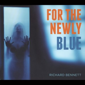 Image for 'For the Newly Blue'