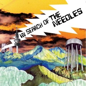 Image pour 'In Search Of The Needles'