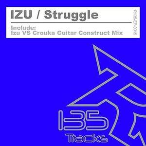 Image for 'Struggle'