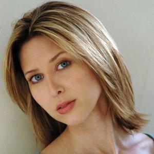 Image for 'Karmyn Tyler'