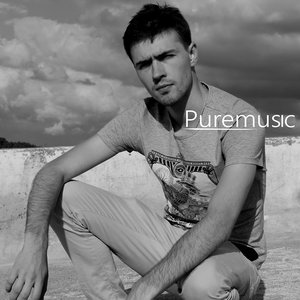 Image for 'Puremusic'