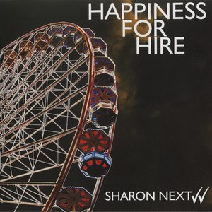 Image for 'Happiness for Hire'