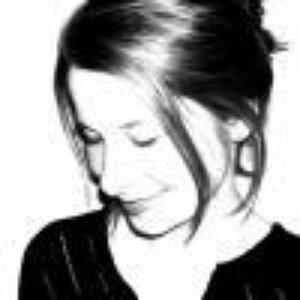 Image for 'Maura Jensen'
