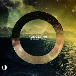 Image for 'Forget Me'