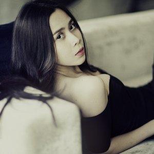 Image for 'Lưu Hương Giang'