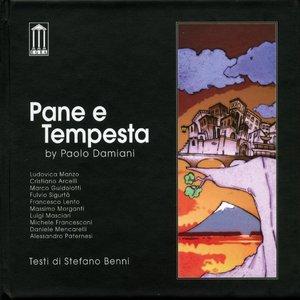 Image for 'Pane e tempesta'