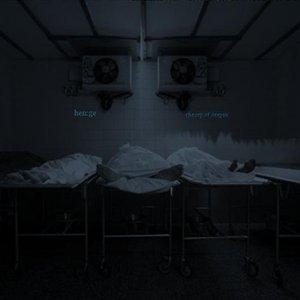 Image for '(Nightshift)'