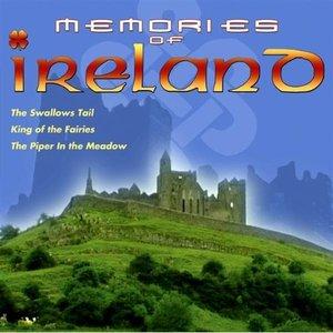 Bild für 'Memories Of Ireland'