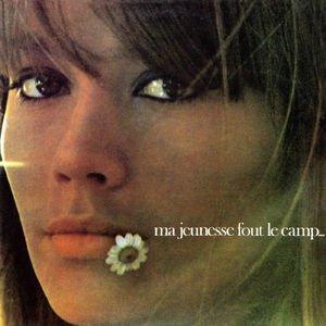 Image for 'En vous aimant bien'