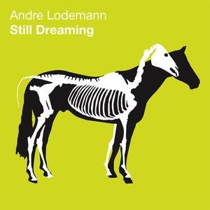 Image for 'Still Dreaming'