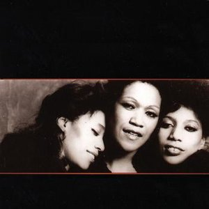 Imagem de 'Dance Vault Remixes'