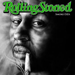 Image for 'Rolling Stoned'