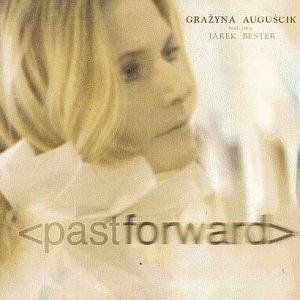 Image pour 'Past Forward'