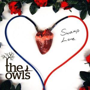 Imagen de 'Swamp Love EP'