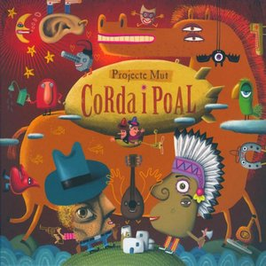Image for 'Corda i Poal'