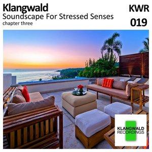 Image for 'Klangwald'