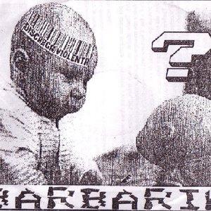 Bild för 'Barbarie'