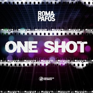 Image for 'One Shot'