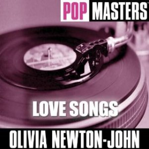Image for 'Pop Masters: Love Songs'