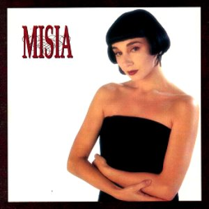 Image for 'Misia'