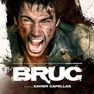 Image for 'Bruc'