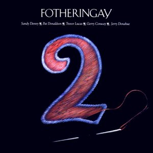 Image for 'Fotheringay 2'