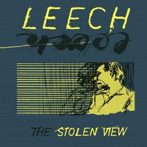 Image for 'The Stolen View'