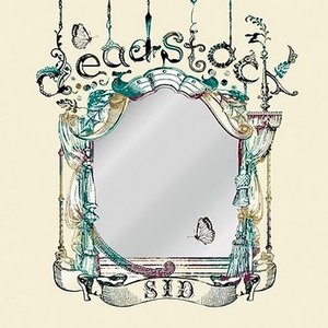 Image for 'dead stock'