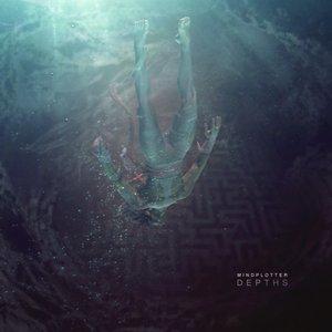 Image for 'Depths'