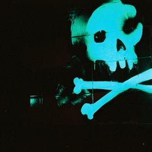 Image for 'Demos 90-95'