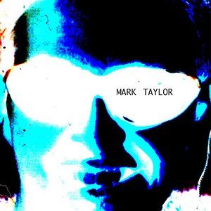 Image for 'Mark Taylor'
