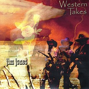 Image for 'Western Takes'
