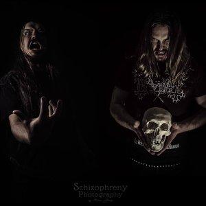 Imagem de 'Purgatory'