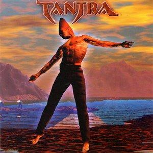 Image for 'Terra'