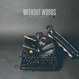 Image for 'Without Words'