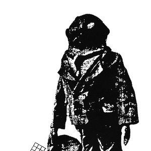 Image for 'der kohlenklau'