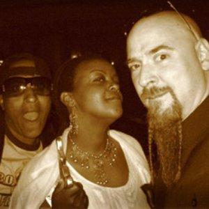 Image for 'Bole 2 Harlem'