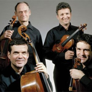 Image for 'Quatuor Sine Nomine'