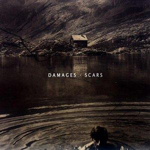 Imagen de 'Scars'
