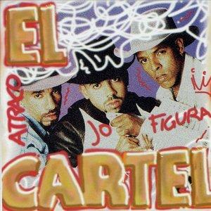 Image for 'Pueblo Muerto'