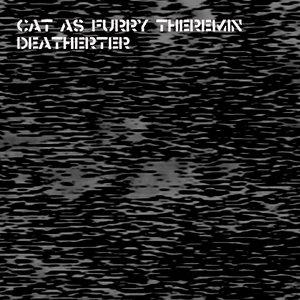 Image for 'Deatherter'