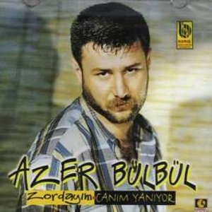 Image for 'Azer Bülbül'