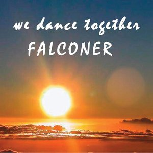 Image for 'We Dance Together'