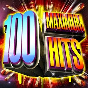 Image for '100 Maximum Hits'
