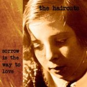 Image for 'The Haircuts'