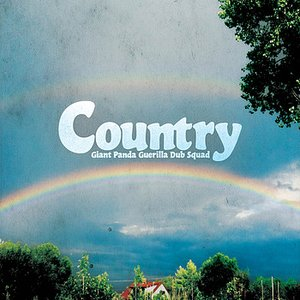 Image for 'Country'